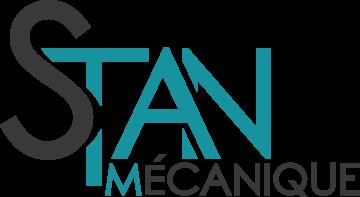Stan Mécanique